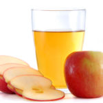 Home remedies for oral thrush Apple cider vinegar for Oral Thrush