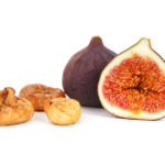 Home remedies for constipation figs for constipation