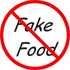 Candida Diet Fake Food