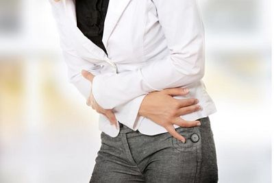 Is your Candida Diet Making You Constipated
