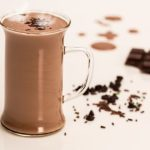 chocolate drink for candida brainon
