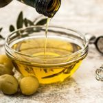Home remedies for constipation Olive oil for constipation