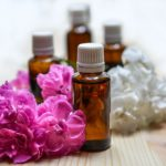 Home remedies for oral thrush essential oils for Oral Thrush