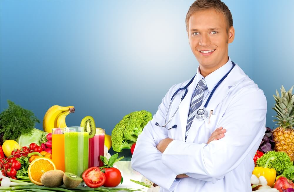 Candida Diet : Best Foods For Excess Overgrowth & Yeast