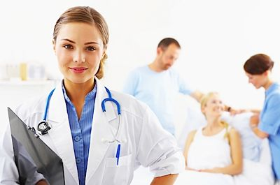 Candida Specialist In NYC